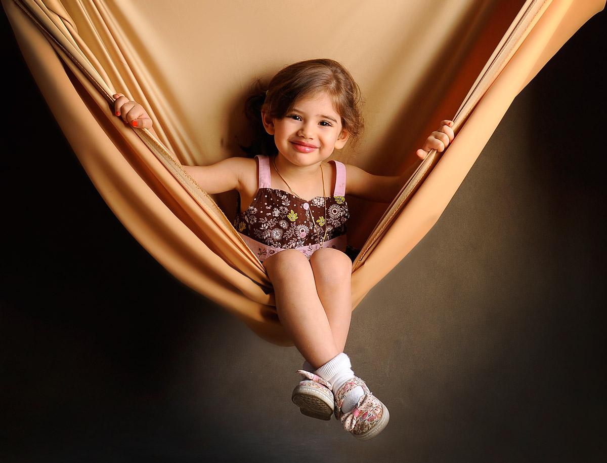 مدل عکاسی کودک