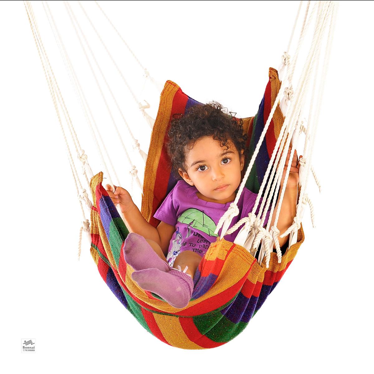 اشتباهات رایج در عکاسی کودک