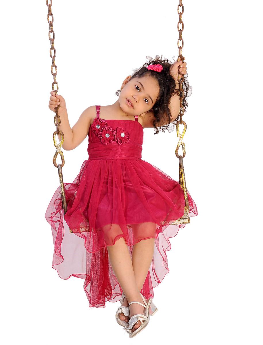 نکات مثبت برای عکاسی کودک