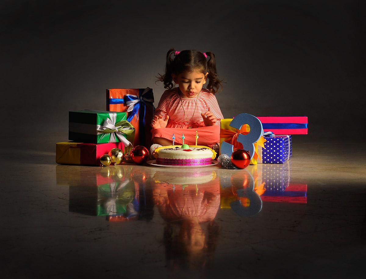 عکاسی کودک و مدل عکس کودک در آتلیه کودک