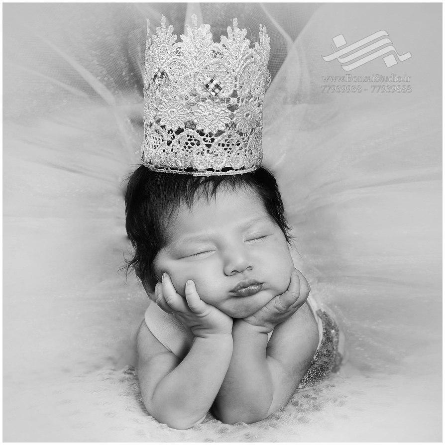 سرفه در نوزادان (1)