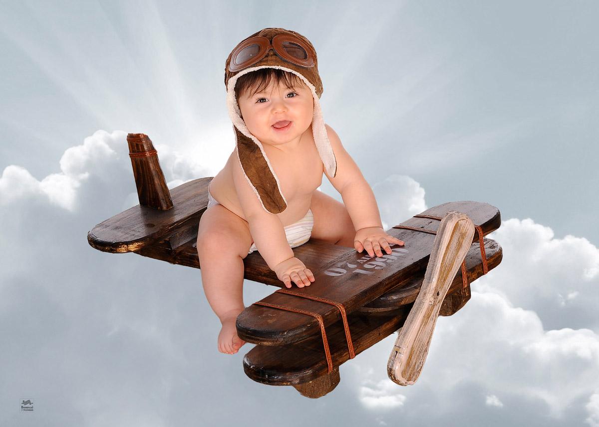 عکس کودک زیر ۳ ماه - ۲۰