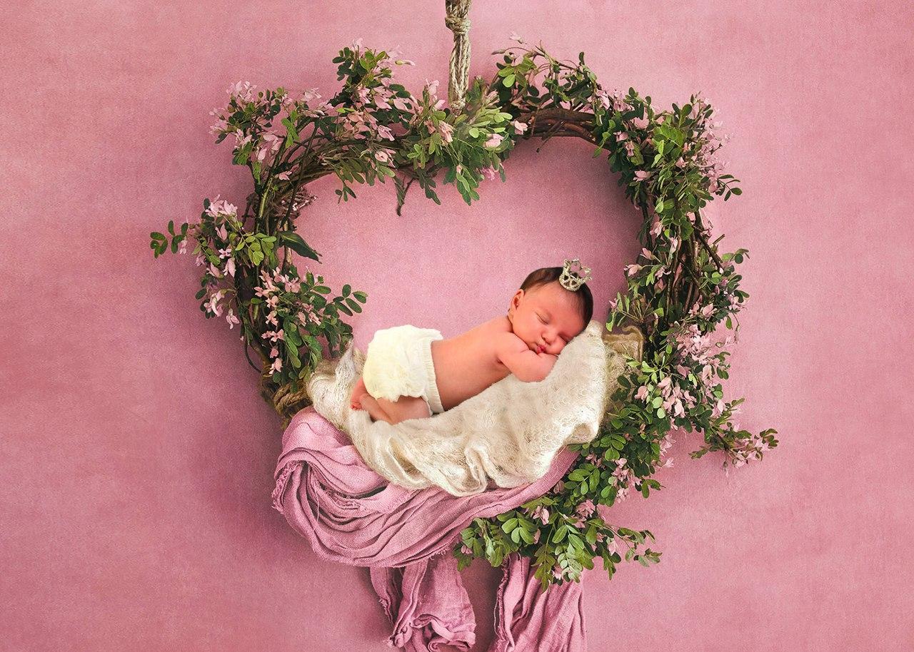 آتلیه کودک و مدل عکس کودک در عکاسی کودک