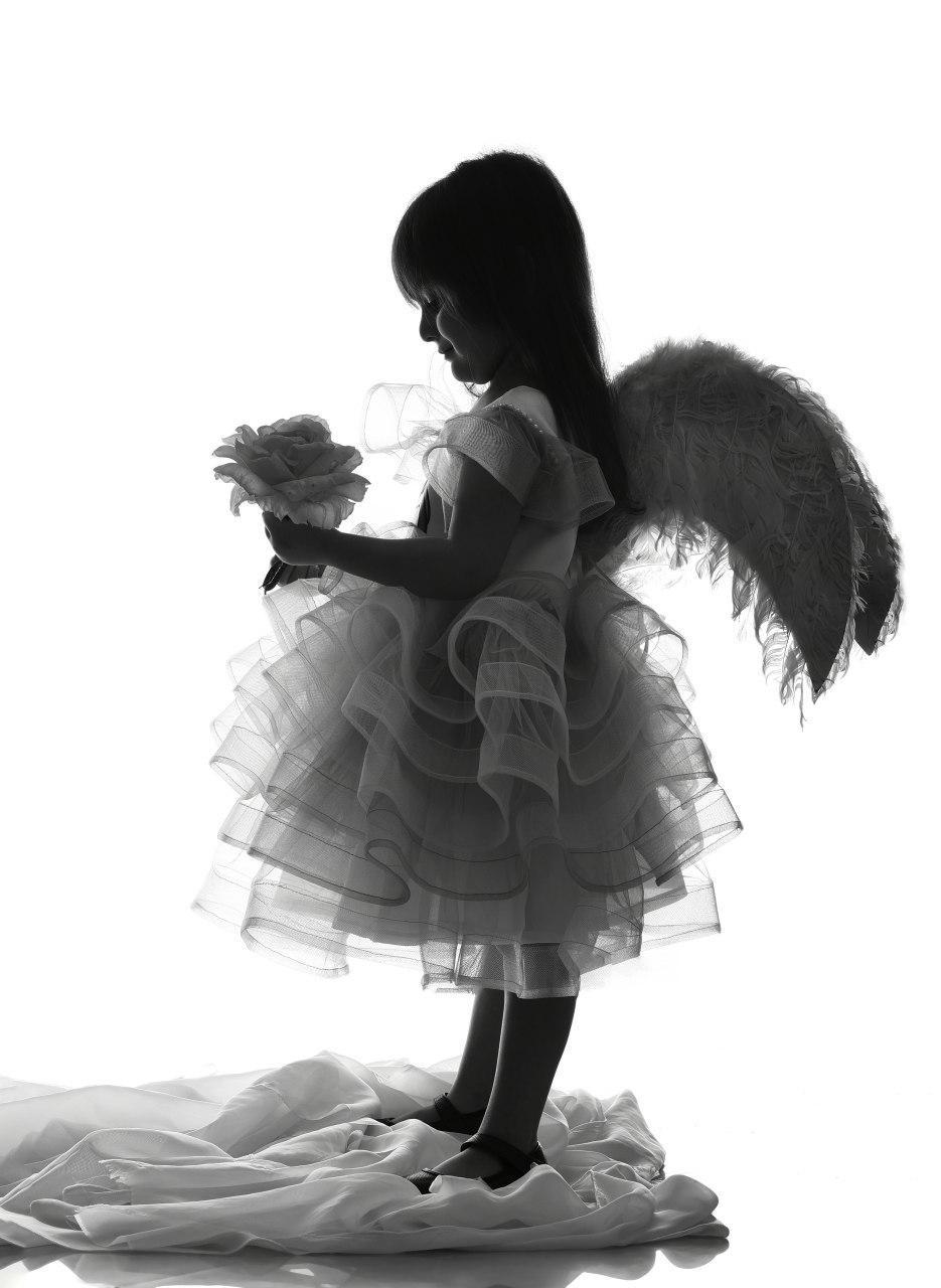 آتلیه نوزاد نارمک
