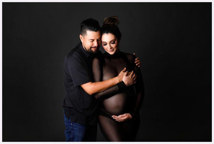 مدل عکس حاملگی در آتلیه کودک و بارداری