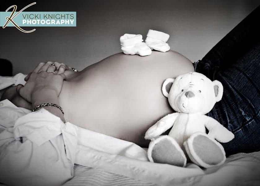 باردار