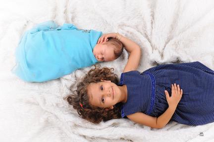 چند نکته عکاسی کودک و عکاسی نوزاد در بهترین آتلیه کودک شرق تهران