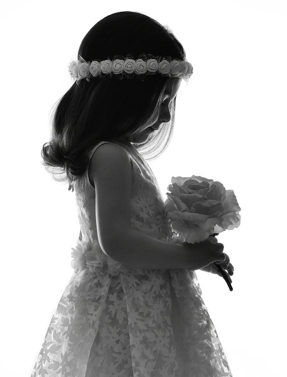 نکاتی برای برقراری ارتباط با کودکان در عکاسی کودک