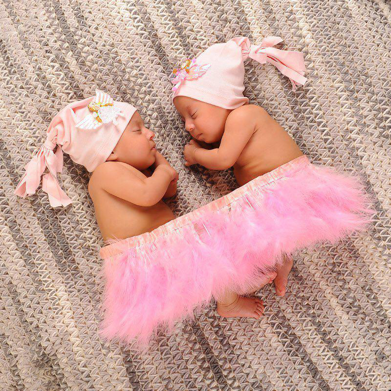 نکات طلایی در عکاسی نوزاد  ( مخصوص آتلیه تخصصی کودک بن سای)