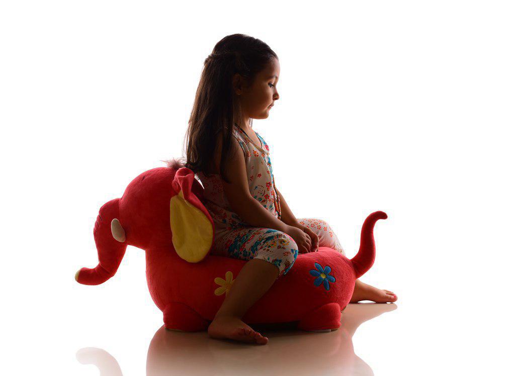 چندین نکته ی عکاسی کودک حرفه ای ( قسمت ۱ )