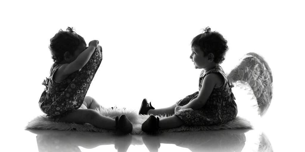 نکاتی که والدین هنگام ورود به آتلیه کودک باید به آن توجه کنند چیست ؟