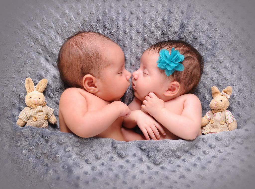 آتلیه تخخصی نوزاد و کودک