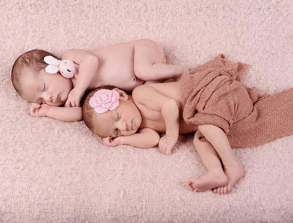 عکس نوزادی