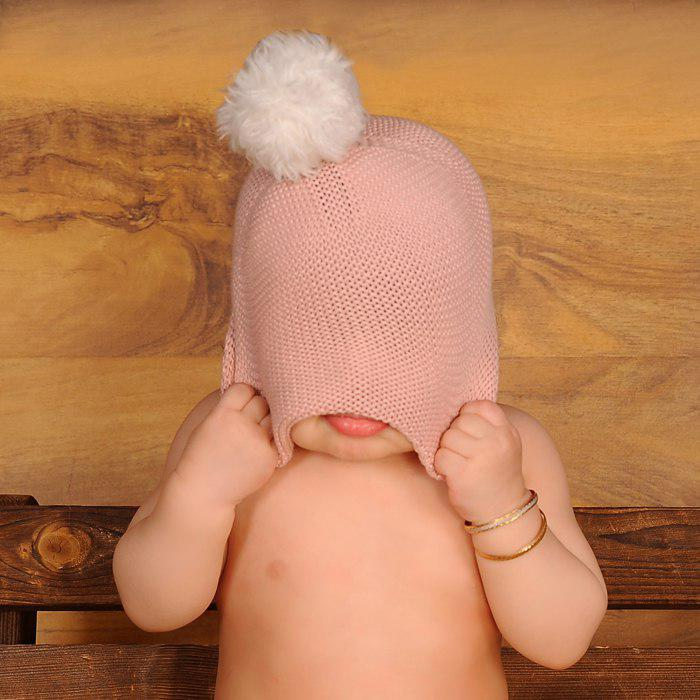 white balance در عکاسی کودک